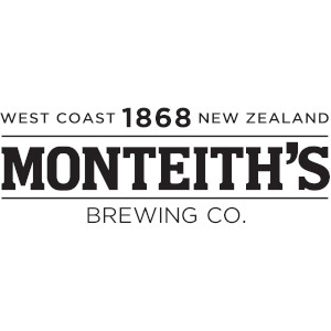 Monteiths