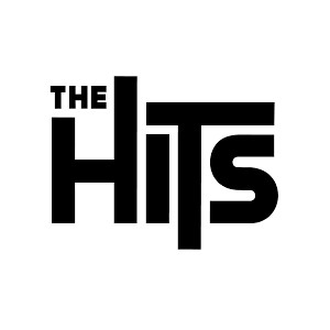 theHits