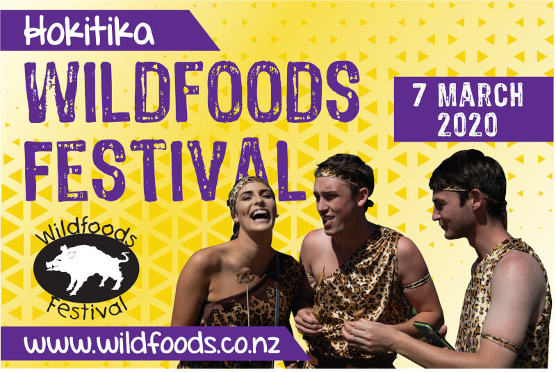 Wildfoods-festival-information-resized